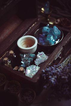 Gemstones in healing. Gemstone secrets. For more followwww.pinterest.com/ninayayand stay positively #inspired
