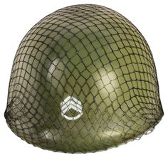 Army party hat