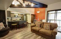 Renting, Beats, Condo, Colorado, Campaign, Content, Vacation, Medium, Room