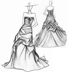 Wedding Dresses $244.50