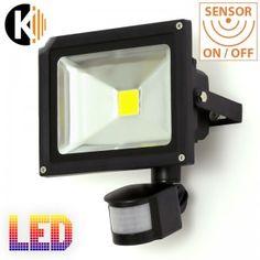 Lampa KLS-5 posiada atrakcyjną cenę oraz wysoką jakość wykonania. Zaletą tej lampy jest jej