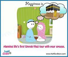 In sha' Allah