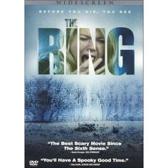 The Ring (
