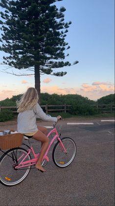 Summer Dream, Summer Baby, Summer Of Love, Summer Feeling, Summer Vibes, San Myshuno, Beach Please, Shotting Photo, European Summer