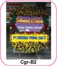 Bunga Papan Jakarta Utara Valentine's Day, Jakarta, Birthday Cake, Valentine's Day Diy, Valentines Day, Birthday Cakes, Valentines, Valentine Words, Cake Birthday