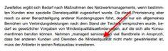 """Sind wir Österreicher wirklich blöder als andere Europäer """"AGB haben auch Informationen über die vertraglich zugesicherte Dienstequalität zu enthalten"""" : """"Diese AGB sind der Regulierungsbehörde vor Aufnahme des Dienstes anzuzeigen.""""  #Österreicher #blöder,#Europäer,#Behörden,#obrigkeitshörig,#AGB,#Informationen,#vertraglich #zugesicherte #Dienstequalität,#Bundesministerin,#extrem #langsames #Internet,#Regulierungsbehörde,#Rundfunk und #Telekom #Regulierungs-GmbH (#RTR-GmbH),#Ministerium"""