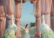 Wedding at Pelican Hill, Summer time, Beach wedding | Details Details - Wedding and Event Planning