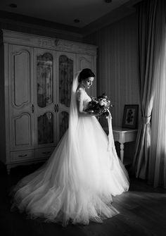 Свадебный фотограф Денис Комаров (Komaroff). Фотография от 18.01.2017
