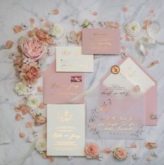 Let our designers create dream wedding invitations especially for you ! Yellow Wedding Invitations, Bespoke Wedding Invitations, Personalised Wedding Invitations, Modern Wedding Invitations, Wedding Themes, Diy Wedding, Dream Wedding, Wedding Tips, Invites