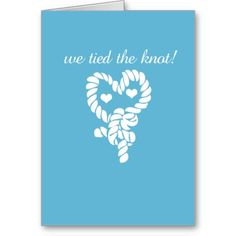 =>>Save on          Nautical Tie the Knot Blue Wedding Thank You Cards           Nautical Tie the Knot Blue Wedding Thank You Cards We provide you all shopping site and all informations in our go to store link. You will see low prices onDiscount Deals          Nautical Tie the Knot Blue Wed...Cleck Hot Deals >>> http://www.zazzle.com/nautical_tie_the_knot_blue_wedding_thank_you_cards-137973892173571869?rf=238627982471231924&zbar=1&tc=terrest