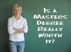 The E degree is a powerful tool. No longer do you need to spend your days driving to and from school. You do not have to dedicate 4 or more years to doing absolutely nothing however living on a campus getting your education. Importance Of Time Management, Psychology Degree, Masters In Psychology, Online College, Education And Training, Student Loans, Online Courses, Homeschool, Teaching