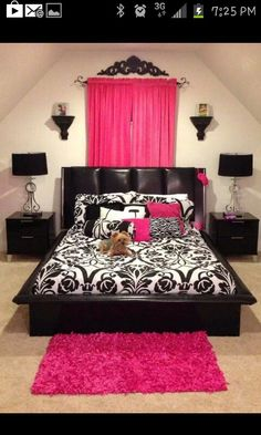 1000 images about mi cuarto so ado on pinterest cool for Ideas para decorar una recamara