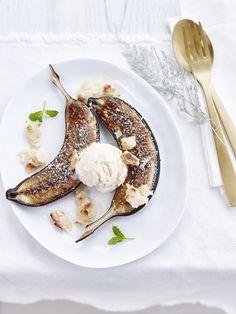 Brunch, Mini Desserts, Foodies, French Toast, Fruit, Breakfast, Ethnic Recipes, Drinks, Blog