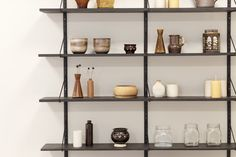 Interior design for Katinka Kreative Shelving, Mall, Recycling, Interior Design, Projects, Home Decor, Creative, Design Interiors, Log Projects