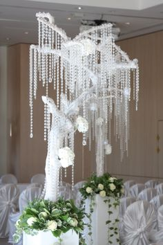 www.essentialweddinghire.com Heaven, Chandelier, Ceiling Lights, Pure Products, Wedding, Inspiration, Home Decor, Valentines Day Weddings, Biblical Inspiration