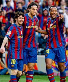 Fc Barcelona, Messi 10, Lionel Messi, Cristiano Ronaldo, I Am Zlatan Ibrahimovic, Club Football, Coaching, Camp Nou, Liverpool