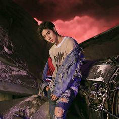 Read 24 - Who Are You Really, Mark Tuan? from the story Won't - Mark Tuan Fanfic (Sequel to Can't) by Marktinz with 598 reads. Mark Jackson, Got7 Jackson, Jackson Wang, Youngjae, Kim Yugyeom, Got7 Bambam, Girls Girls Girls, Tyga, Kpop