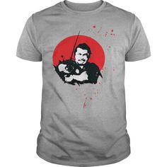 Cover your body with amazing Mifune  t-shirts from sunfrog. Search for your new favorite shirt from thonds of great designs. Shop now!