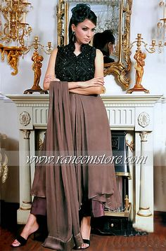 Design HER950, Product code: HER950, Quality Dress Suppliers in Pakistan, Shalwar Kameez Wholesale Suppliers Pakistan