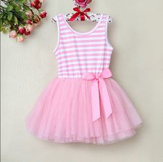 Gorgeous tutu dresses. Only $28.95.  Go to www.princessgroove.com.au to purchase.