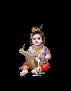 Photos of god Yashoda Krishna, Jai Shree Krishna, Krishna Radha, Hanuman, Durga Maa, Krishna Lila, Little Krishna, Cute Krishna, Lord Krishna Images