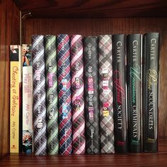 The complete Ally Carter collection add embassy row and. Good Books, Books To Read, Heist Society, All Falls Down, Gallagher Girls, I Go Crazy, Girls Series, Book Fandoms, Book Of Life