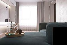 light-and-bright-lounge-teal-sofa-mini-tea-set.jpg (1200×810)