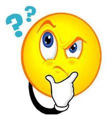 Képtalálatok a következőre: smiley Smiley T Shirt, Smiley Emoji, Emoji Faces, Smiley Faces, Emoji Symbols, Question Mark, Social Skills, Social Work, Social Media