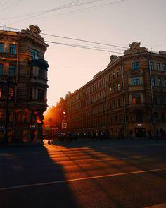 Street Photography, Landscape Photography, Travel Photography, Night Photography, Photography Tips, City Wallpaper, City Aesthetic, City Landscape, Landscape Photos