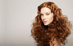 FRAMESI COLOR LOVER - Curly hair, capelli ricci