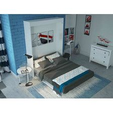 1000 images about apartment therapy on pinterest murphy for Apartment therapy murphy bed