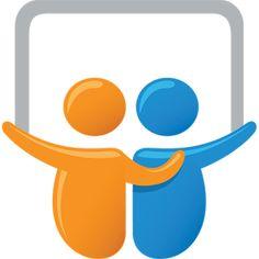 Slideshare App :: App zur Präsentations-Austauschplattform Slideshare.net