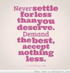 46 Best Refuse To Settle Images Wise Words Famous Qoutes Famous