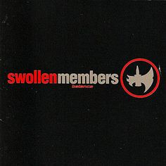 Found Lady Venom by Swollen Members with Shazam, have a listen: http://www.shazam.com/discover/track/5827074