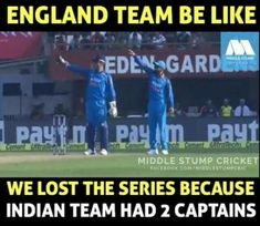 Some Funny Jokes, Funny Facts, Funny Quotes, India Cricket Team, Cricket Sport, History Of Cricket, Dhoni Quotes, Ms Dhoni Photos, Ms Dhoni Wallpapers