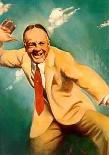 Billy Sunday-1862-1932-Revivalist https://play.google.com/store/music/artist?id=Aoxq3iz645k55co23w4khahhmxy&feature=search_result