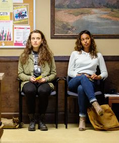 How 13 Reasons Why Upgraded Its Technology For Modern Watchers+#refinery29