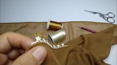 Napkin Rings, Cufflinks, Accessories, Wedding Cufflinks, Napkin Holders, Jewelry Accessories