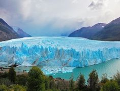 Fun Fact Friday...   There are SIX national parks located in Patagonia, each boasting its own charm. There's Torres del Paine (Chile), Los Glaciares (Argentina), Laguna San Rafael (Chile), Nahuel Huapi (Argentina), Tierra del Fuego (Argentina) and Alberto de Agostini (Chile). Have you been to any of them?   #Patagonia #AuroraExpeditions