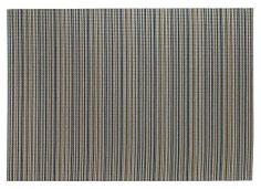 Carpet, Woodnotes