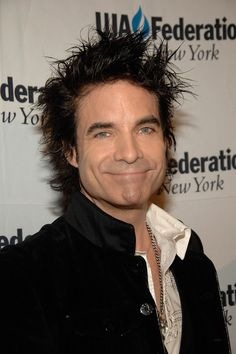 pat monahan and ex wife - Google Search Patrick Monahan, Ex Wives, Apps, Train, Google Search, Men, App