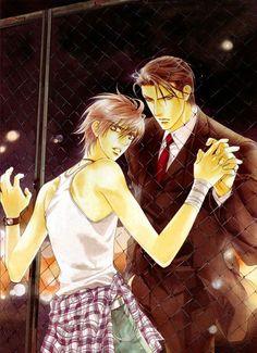 Love Prize In The Viewfinder - Ayano Yamane - Mobile Wallpaper - Zerochan Anime Image Board Hot Anime Boy, Cute Anime Guys, Anime Boys, Viewfinder Manga, Celeb Bros, Manga Art, Manga Anime, Shounen Ai, Anime Ships