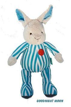 "17/""Baby Cuddle Doll Plush Kids Girls Soft Dolls Nursery Toy Animal Doll Assort"
