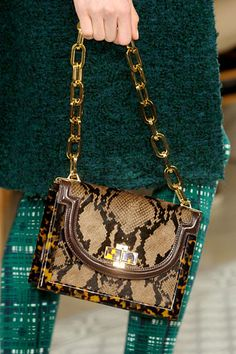 @KatieSheaDesign ♥   tory burch fall 2012