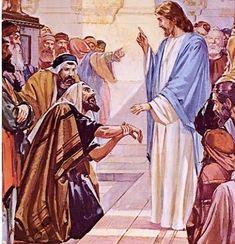 아멘 주 예수여 어서 오시옵소서              Amen! Come, Lord Jesus: Denying The Person Of The Holy Spirit Is The Unfor...