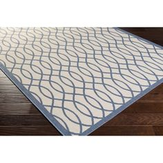 TRC-1004 - Surya | Rugs, Pillows, Wall Decor, Lighting, Accent Furniture, Throws