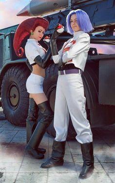 33 Best Best Anime Couples Costumes Images Black Butler Black