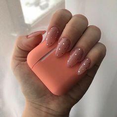 Manicure Nail Designs, Nail Manicure, Nail Art Designs, Nail Polish, Fire Nails, Pink Photo, Dream Nails, Nagel Gel, Nail Inspo