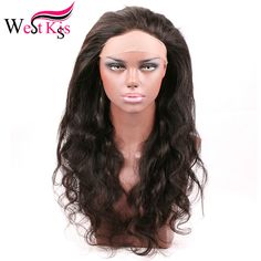 Hair Extensions & Wigs Shop For Cheap 13x4 Brazilian Kinky Curly Ear To Ear Lace Frontal Closure Pre Plucked With Baby Hair 100% Human Remy Hair Closure Ali Sky In Pain