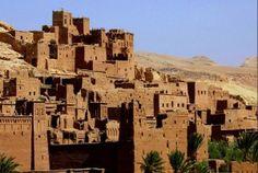 Meilleur comparateur vols Maroc